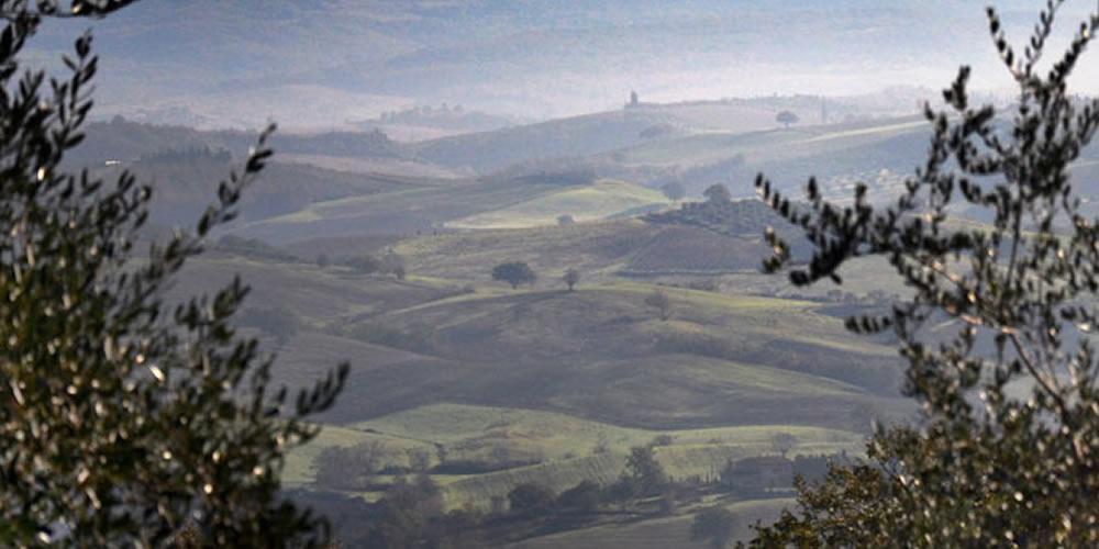 colline-toscane_2