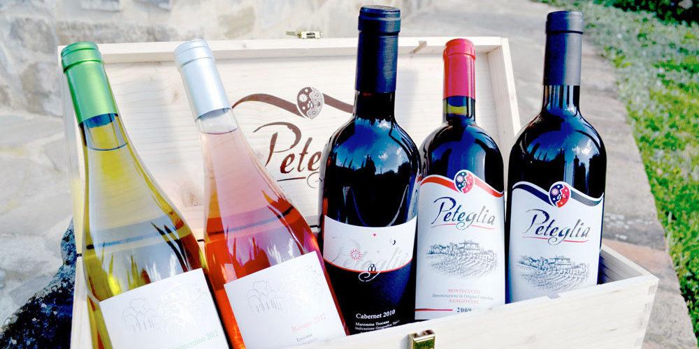 peteglia-bottiglie-vini